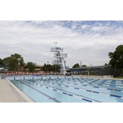 Oakleigh Recreation Centre, OAKLEIGH