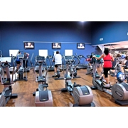 Plus Fitness, NARELLAN
