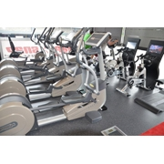 Snap Fitness 24 Hour Gym Lismore, LISMORE