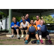 Active Aussies Personal Training, WAHROONGA