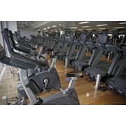 Goodlife Health Club - Camberwell, CAMBERWELL