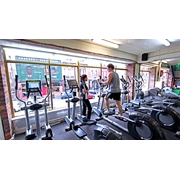 Goodlife Health Club - Fitzroy, FITZROY
