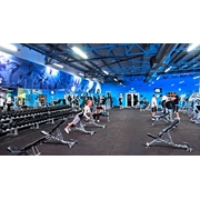 Goodlife Health Clubs - Myaree, MYAREE