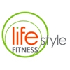 Lifestyle Fitness Centre - Richmond, RICHMOND
