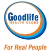 Goodlife Health Club - Mount Lawley, MOUNT LAWLEY