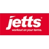 JETTS Fitness 24 Hour Gym Richmond, RICHMOND