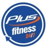 Plus Fitness 24/7 ROCKDALE