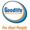 Goodlife Health Club - Port Melbourne, PORT MELBOURNE